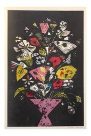 Image of Mid-Century Modern Prints
