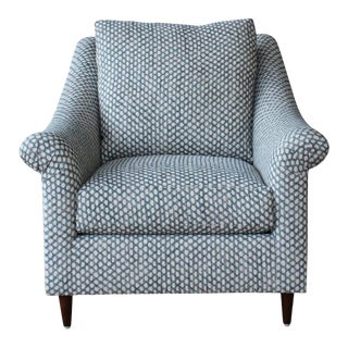 Melrose Armchair For Sale