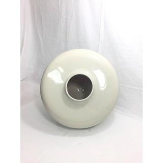 Vintage Haeger Floor Vase Preview