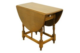 Image of Early American Side Tables