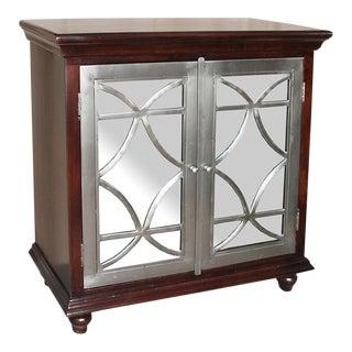 Maven Side Cabinet