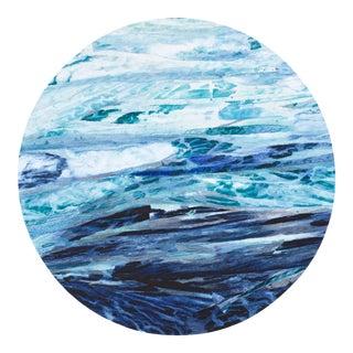 Ocean Moon II