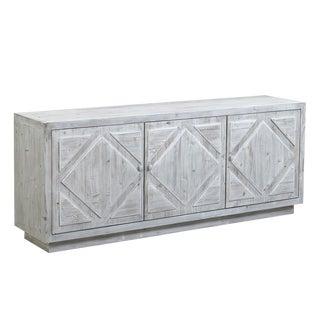 Jasper Sideboard For Sale