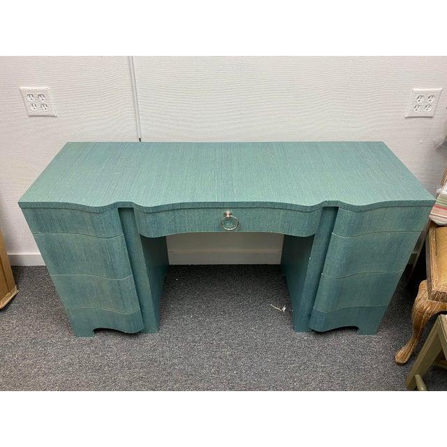 Bungalow 5 Bungalow 5 Bouquet Desk For Sale - Image 4 of 11
