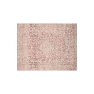 "Loloi Rugs Modern Pink Rug - 7'6"" x 9'6"""