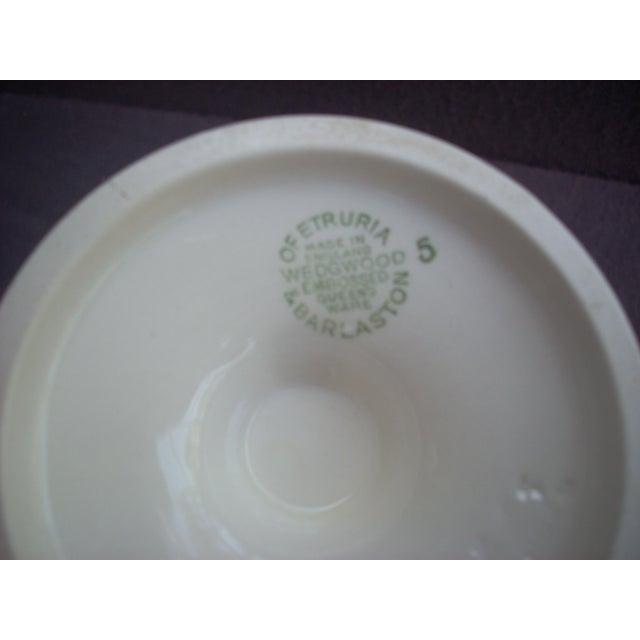 Vintage Wedgwood Vase - Image 4 of 4