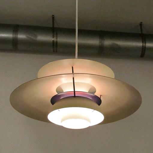 Poul Henningsen Ph5 Pendant Light - Image 7 of 10