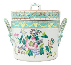Image of Asian Ice Buckets
