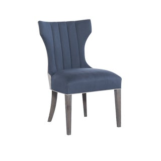 Steinbeck Side Chair For Sale
