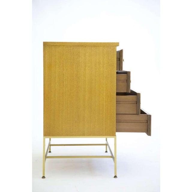 Paul McCobb Dresser For Sale In New York - Image 6 of 9