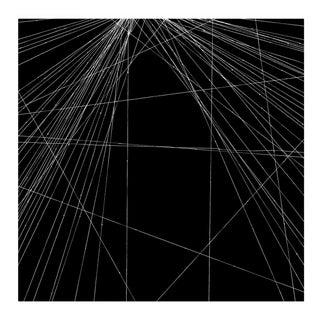 """Tenesh Webber """"Drop 3"""", Photograph For Sale"""