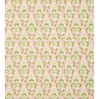 Cornwall Wallpaper by Anna French - Price Per Roll For Sale