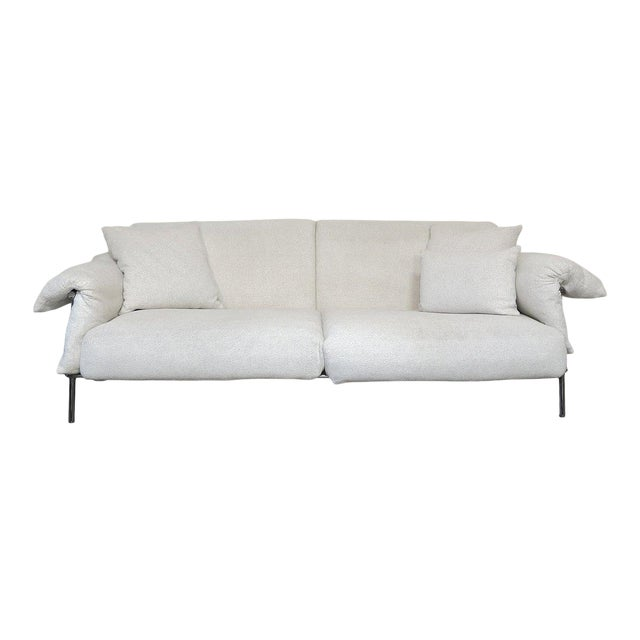 Carlo Colombo Chat 12 Sofa For Sale