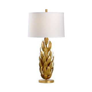 Montauk Lamp For Sale