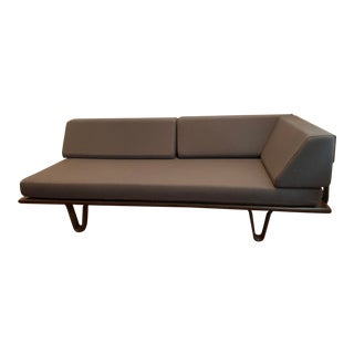 Modern Case Study Bentwood Daybed For Sale