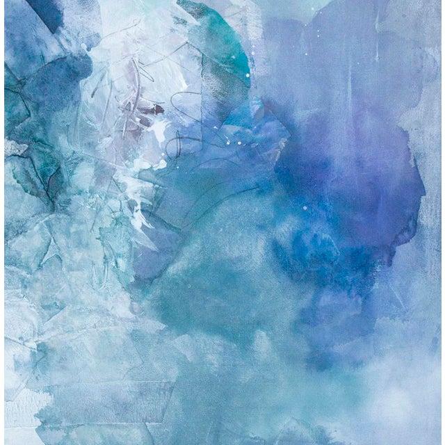 Julia Contacessi Julia Contacessi, 'Just Beneath' For Sale - Image 4 of 4