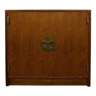 Edward Wormley Sideboard for Dunbar Furniture For Sale