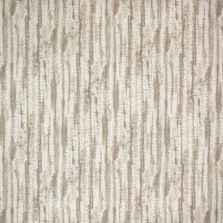 "Sunbrella ""Quark Oak"" Indoor/Outdoor Upholstery Fabric by the Yard"