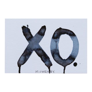 Simply Xo by Michelle Owenby For Sale