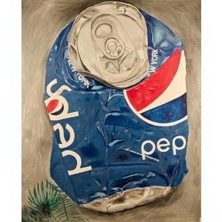 'Pep' Fine Art Print by Darryl Cera For Sale