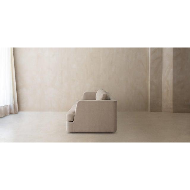 Contemporary Borgo Sofa For Sale - Image 3 of 9