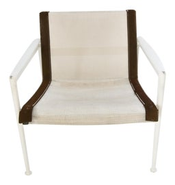 Image of Polyester Outdoor Chairs