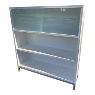 Design Within Reach Sapporo Cabinet For Sale