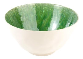 Image of Pasta Serving Bowls