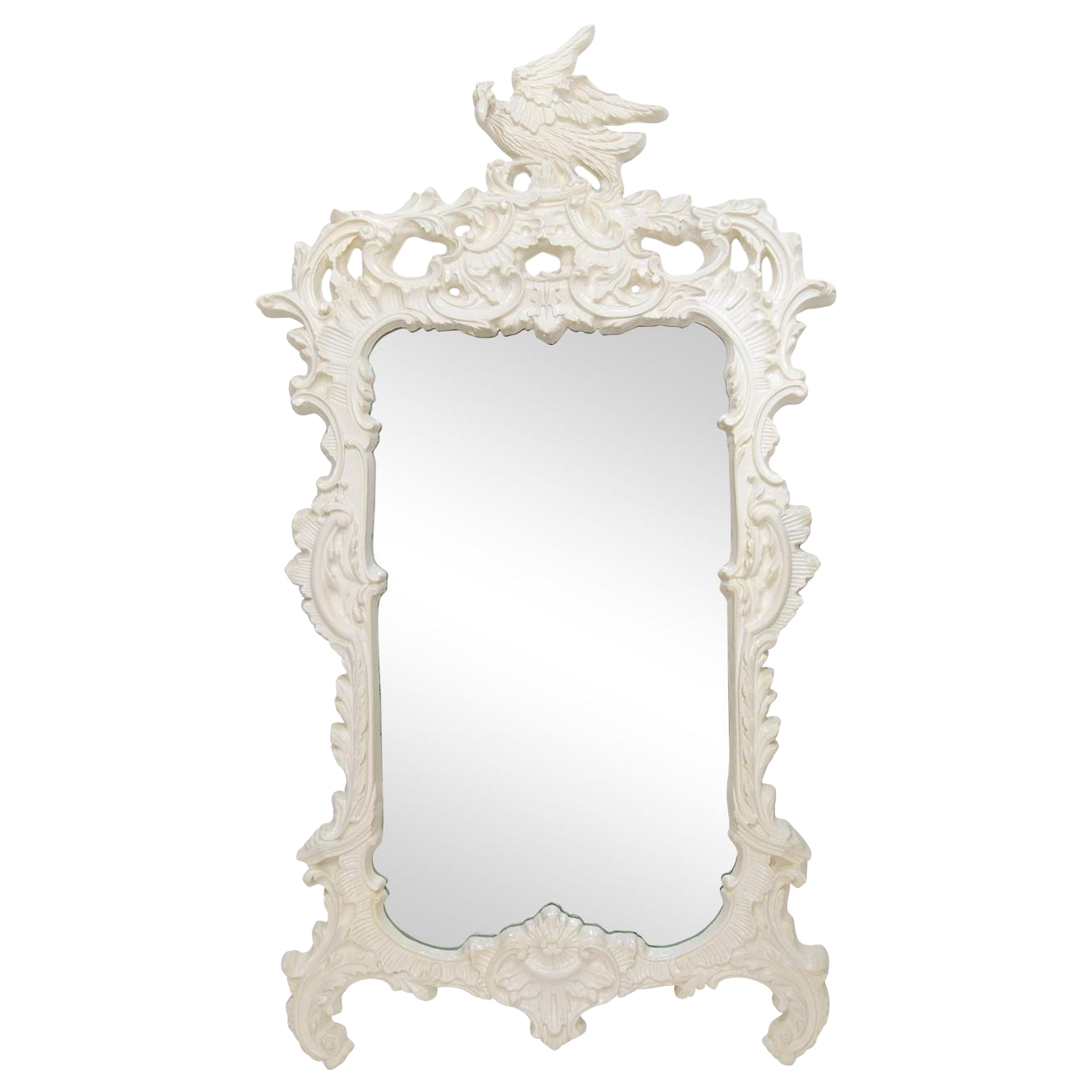 Vintage Used Mirrors For Sale Chairish