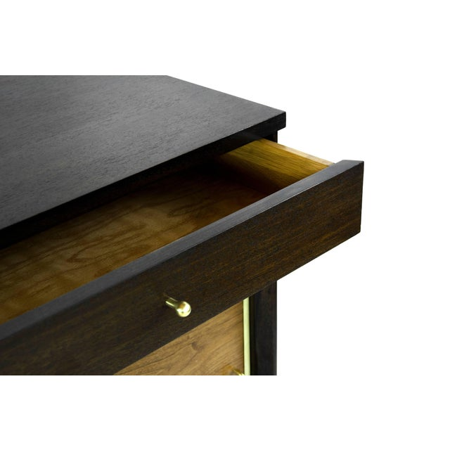 Credenza by Paul McCobb, Connoisseur Collection For Sale - Image 10 of 11