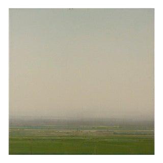 "Dan Gualdoni ""Coastal Redux #187"""