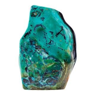 Blue Opal Petrified Wood For Sale