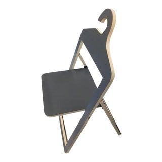 Philippe Malouin Umbra Shift Hanger Chair