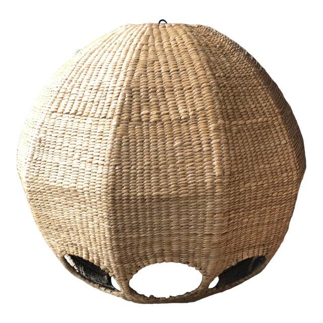 Esfera De Luz Medium For Sale
