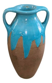 Image of Newly Made Rookwood Pottery
