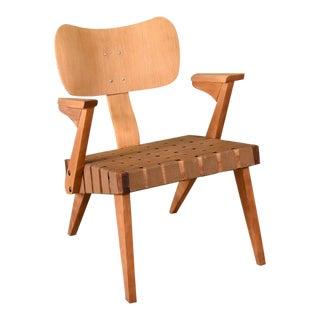 Russell Spanner 'Ruspan' Chair