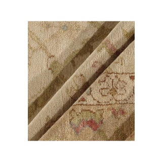 New Sultanabad Style Rug 12' X 15'3 Preview