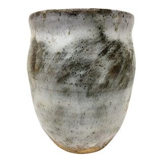 Ceramic Vase / Succulent Planter For Sale