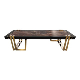Apotheosis Center Table From Covet Paris For Sale