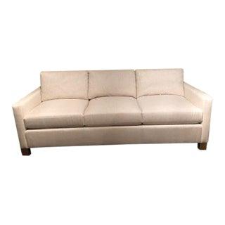 O. Henry House Sofa
