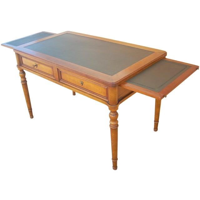 Grange Ladies Writing Desk For Sale