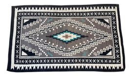 Image of Rugs in Austin