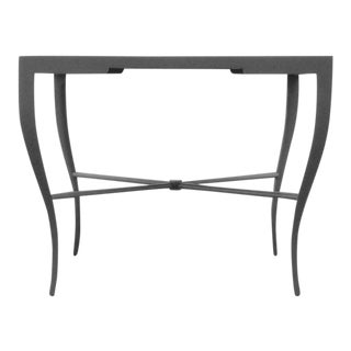 Tommi Parzinger Mid-Century Modern Occasional Table For Sale