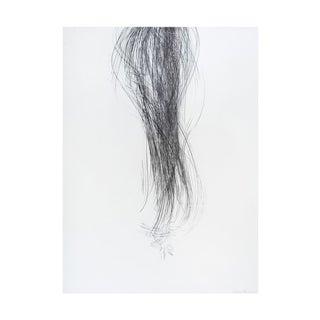 "Jaanika Peerna ""Spill (Ref 857)"", Drawing For Sale"