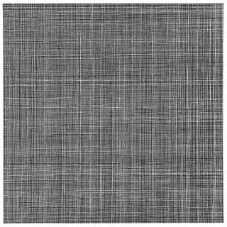"Tenesh Webber ""String Grid"", Photograph For Sale"