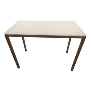 Room & Board Portica Counter Table