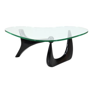 Mid-Century Isamu Noguchi Coffee Table For Sale