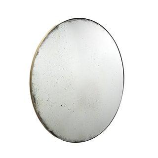 Orion Convex Mirror For Sale