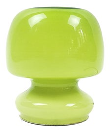 Image of Modern Desk Lamps
