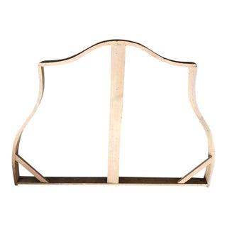 antique designer beds decaso. Black Bedroom Furniture Sets. Home Design Ideas